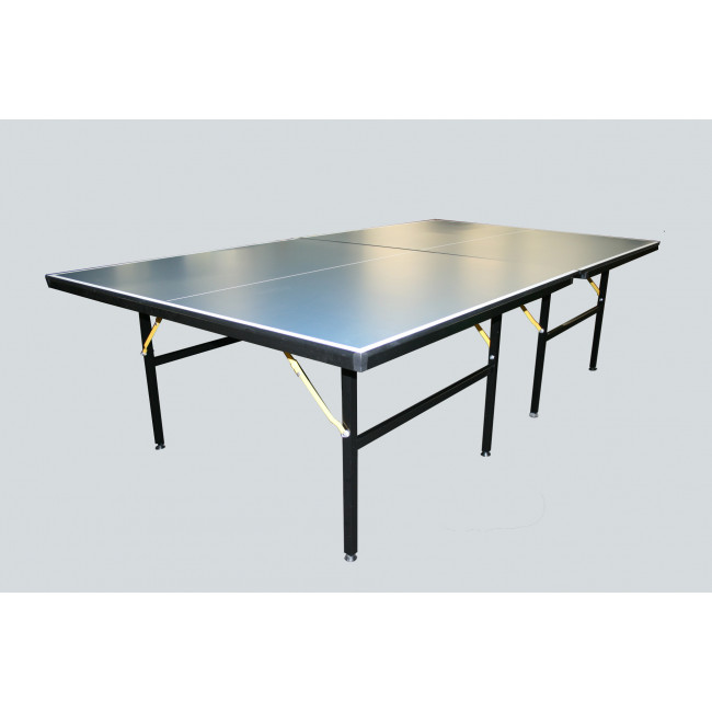 Home/Club Table Tennis - Recreational