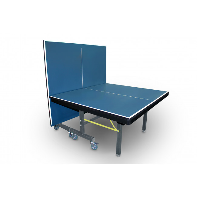 Home/Club Table Tennis/Ping-Pong Table - Tournament