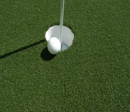 13mm Pro Golf Various Bulk Deal