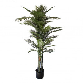 NWTURF GOLDEN CANE PALM 1.8M UV STABILISED