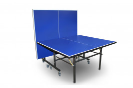 Home/Club Table Tennis/Ping-Pong Table - Outdoor