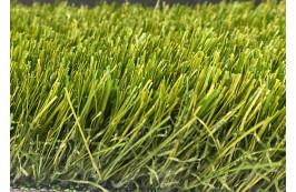 40mm Prestige Green  CUT LENGTH ORDERS