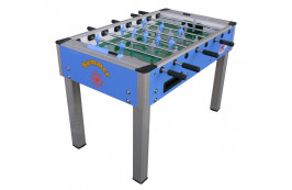 5' Soccer/Football Table - RS