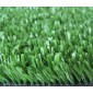 19mm Play Green Synthetic Grass