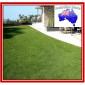 40mm Summer Lawn