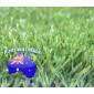 30mm Commercial Landscape & Sport Lawn