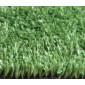 10mm Multi Purpose Grass